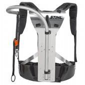 Stihl RTS Super Harness - for HT103 & HT133 (41827904400)